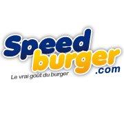 Speed Burger : le fast-food à domicile